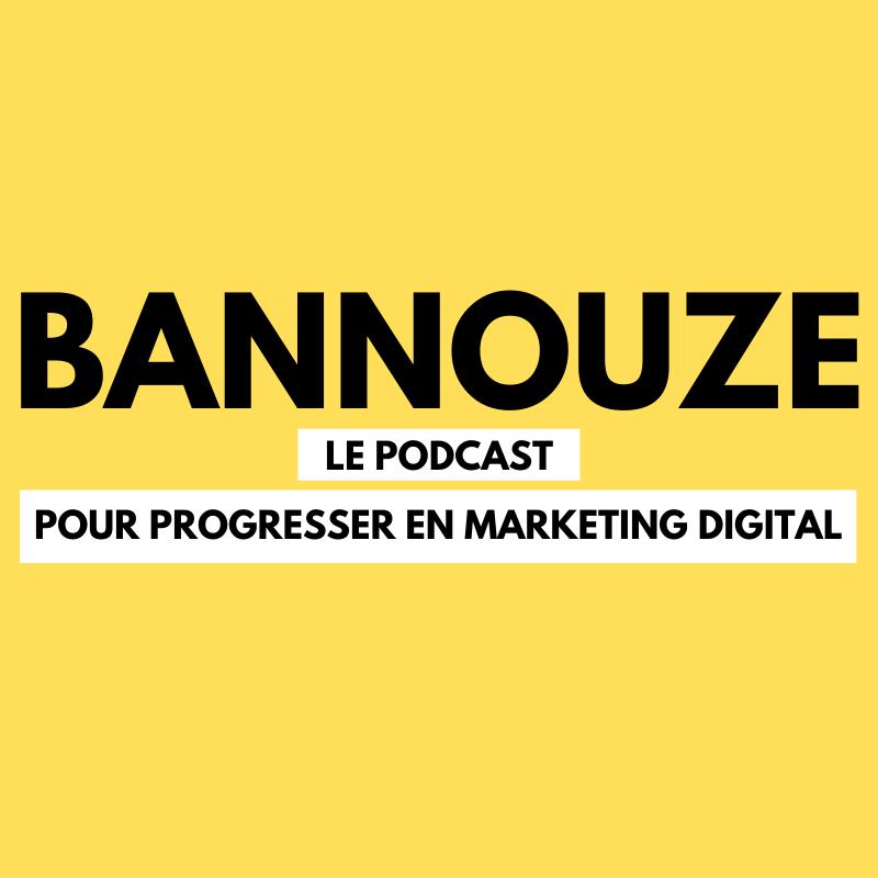 logo bannouze