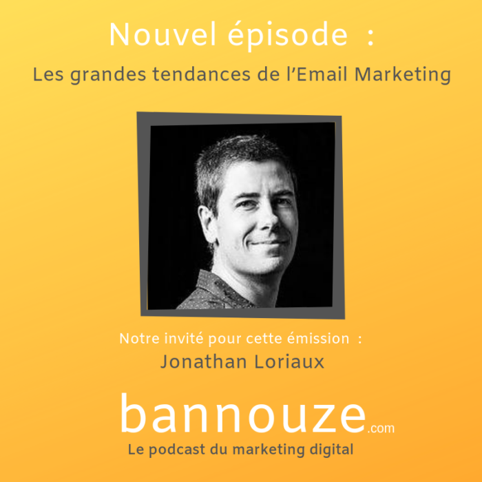 Les grandes tendances de l'Email Marketing (5/6)