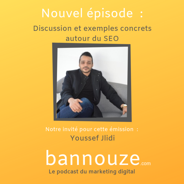 Explications et discussion sur le SEO