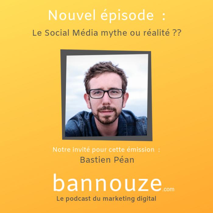 Social Média : Mythes et réalités