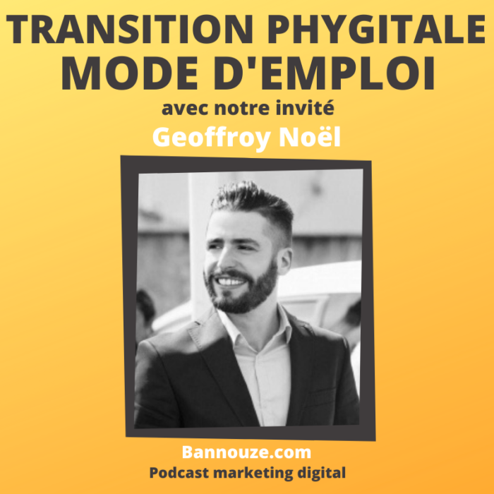 Guide de la transition phygitale