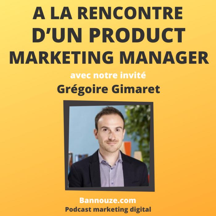 Snapchat > A la rencontre d'un Product Marketing Manager