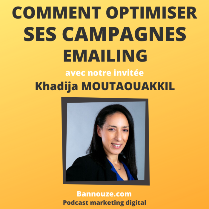 CRM > Comment optimiser ses campagnes emailing ?