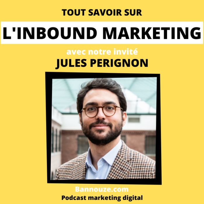 Guide – Tout savoir sur l'inbound marketing