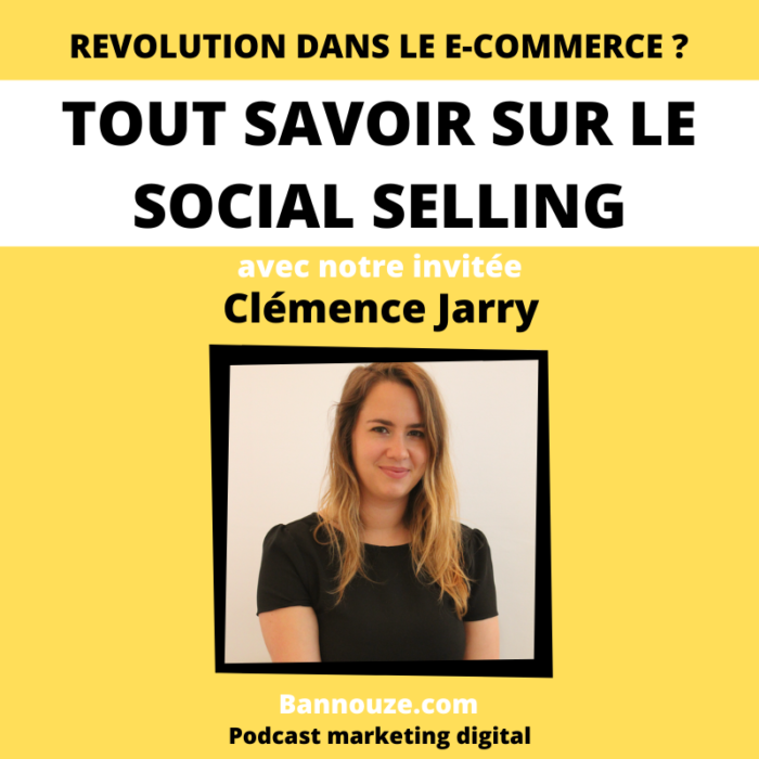 La révolution du social shopping